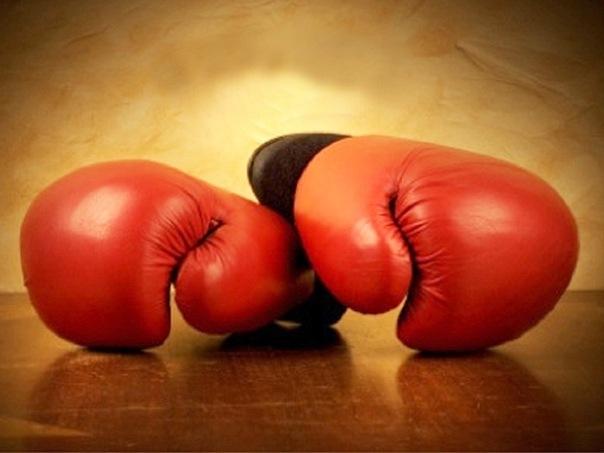 Севастопольских боксеров пригласили в сборную России