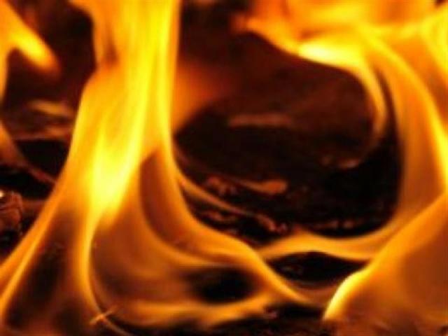 71-летний житель Севастополя убил женщину