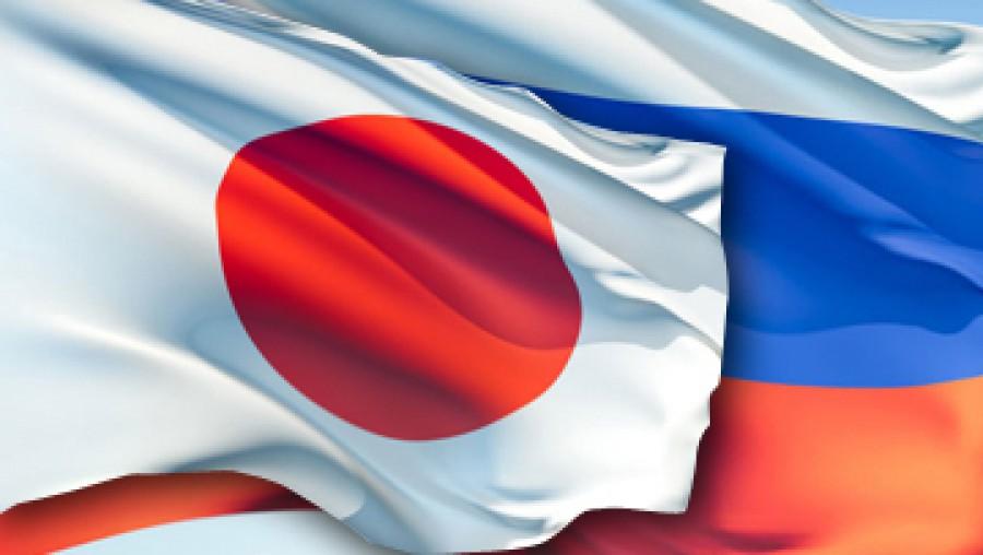 Поклонская возглавит общество дружбы «Япония-Россия»