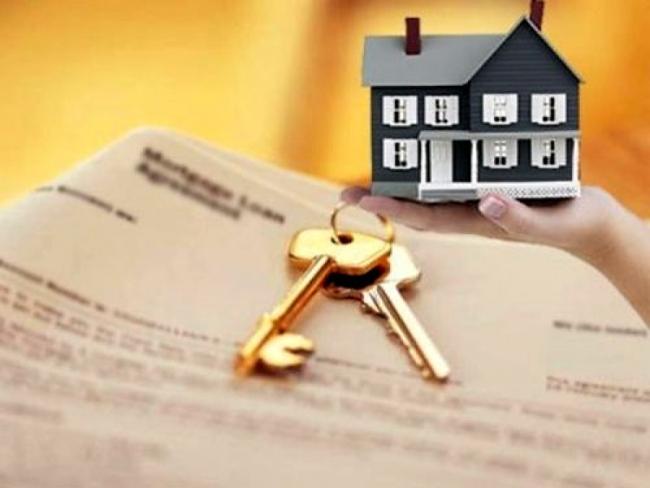 В Евпатории приступили к реализации программы строительства жилья эконом-класса