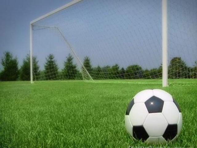 7 марта стартует Кубок Крыма по футболу