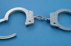 Жительница Симферополя дала ложные показания в полиции