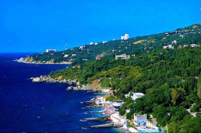 Крымским компаниям и предприятиям невыгодно в СЭЗ