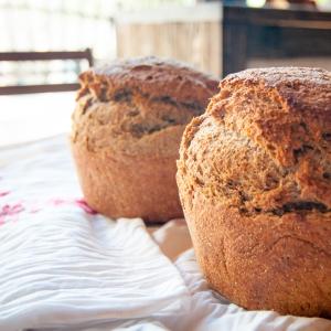 В Крыму появится первый музей хлеба