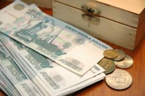 Неплательщики алиментов не смогут получить кредит