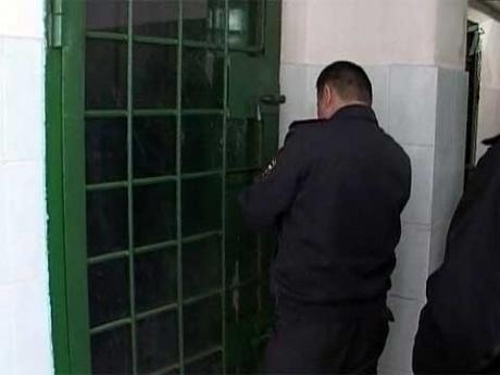 Преступники отобрали у подростка мопед в Севастополе