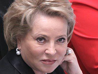 За год регионы России помогли Крыму финансово на 3 млрд. рублей