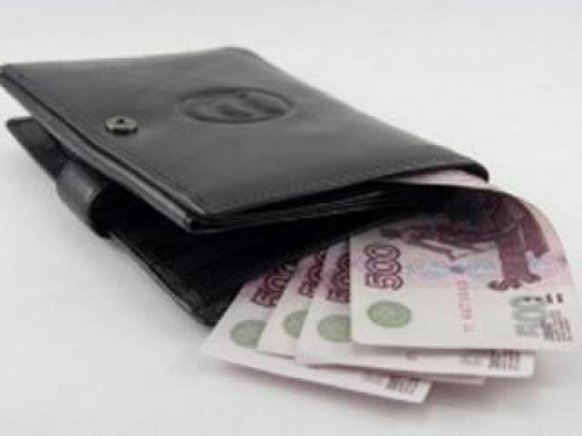 Крымских бухгалтеров предлагают не штрафовать за ошибки