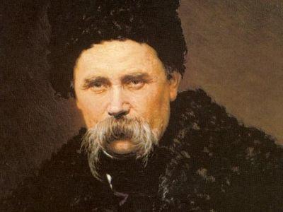 Симферопольские власти запретили праздновать день рождения Шевченко у его памятника
