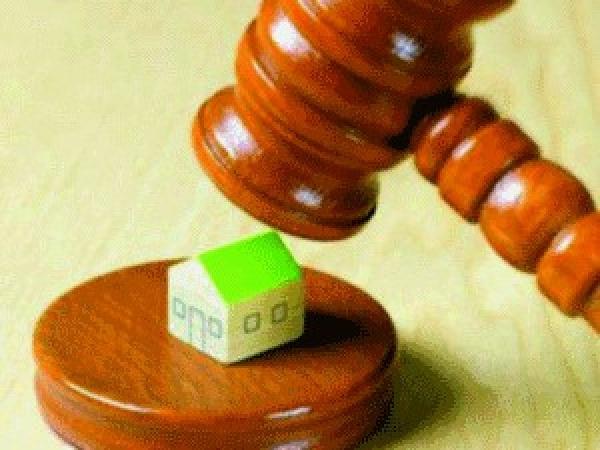 Аксенов предложил сносить незаконные постройки в Крыму по упрощенной процедуре