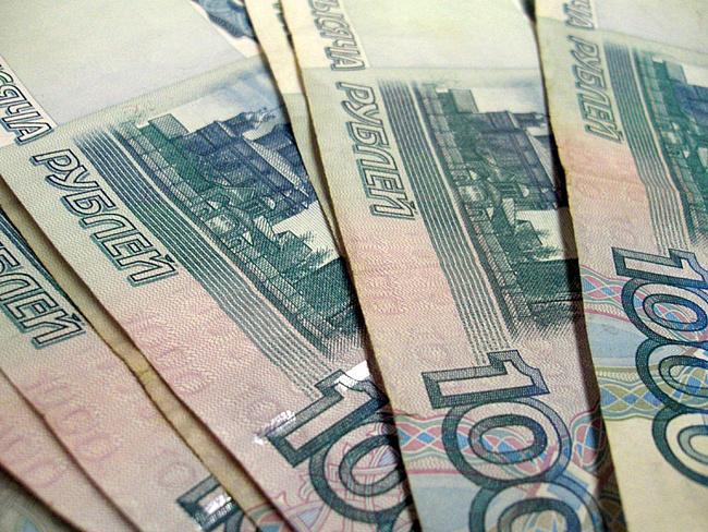 Глава городской администрации Симферополя оштрафован на 300 тысяч рублей