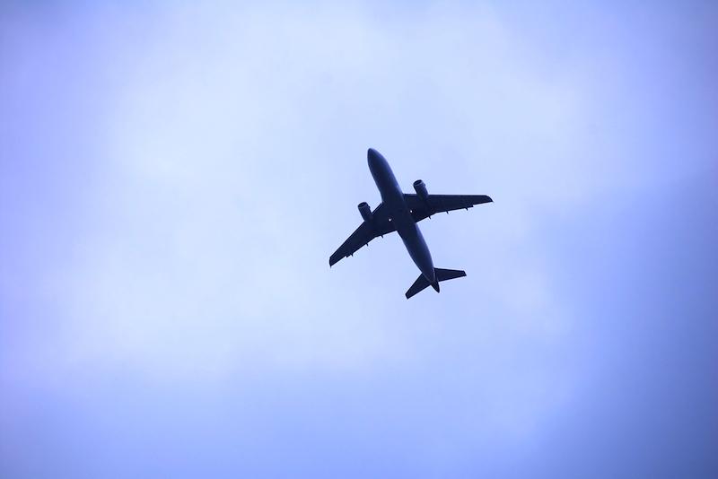 Владивосток запустит прямые авиарейсы в Симферополь