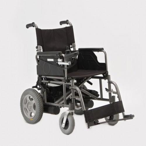 В Крыму будут производить товары для инвалидов