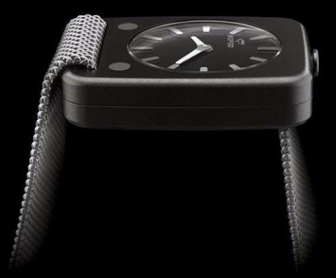 Ikepod — часы для настоящих мужчин