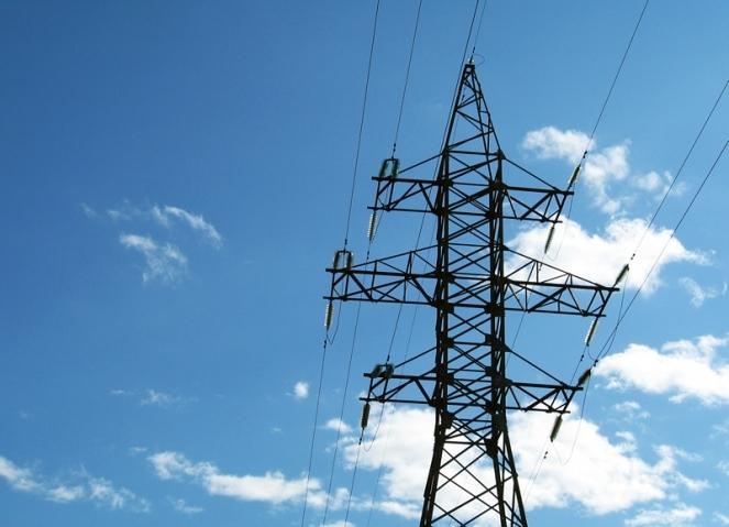 Модернизация электросетей в Крыму обойдется почти в 780 млн. рублей