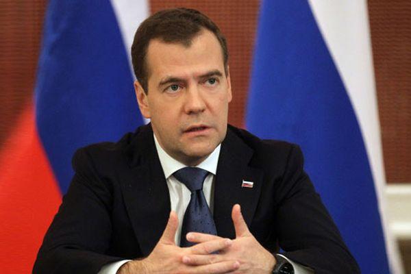 Крым получит 6 млрд. рублей на модернизацию здравоохранения