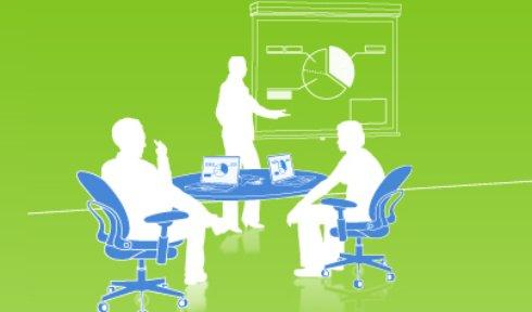 Особенности ведения групповой работы