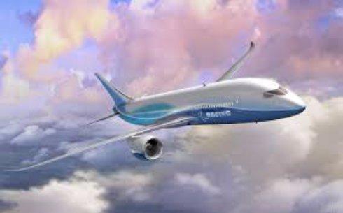 Выбор недорогих авиабилетов