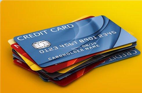 Как открыть кредитную карточку