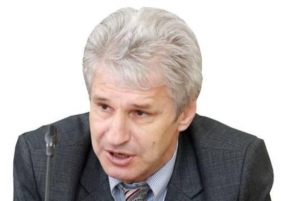 В Крыму недостаточно финансируют спорт