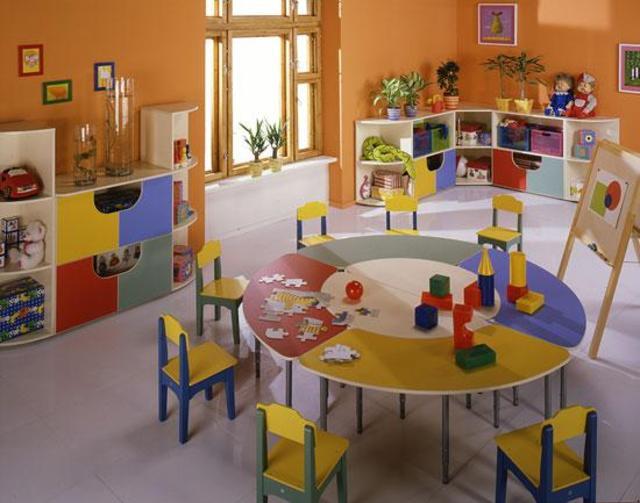 Детские сады в Евпатории будут работать по 12 часов в день