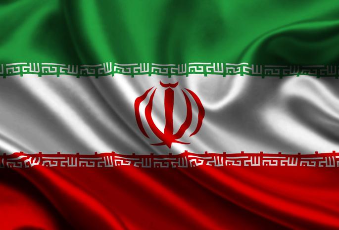 Крым посетит делегация из Ирана