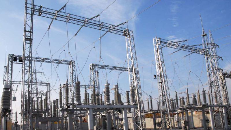 В Крыму энергетическое оборудование устарело на 70%