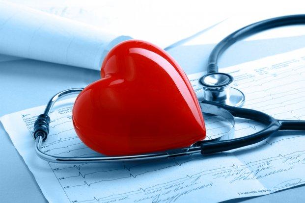 В Севастополе открыт дневной стационар для больных сердечно-сосудистыми заболеваниями