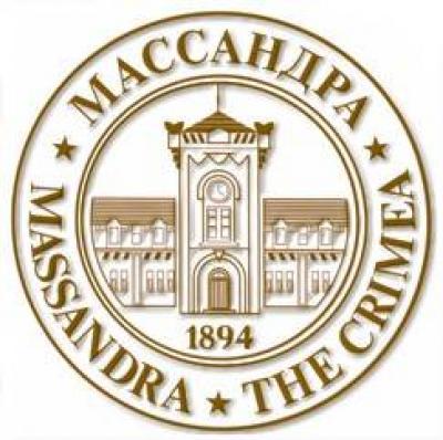С середины апреля начнут работать винные туры по «Массандре»