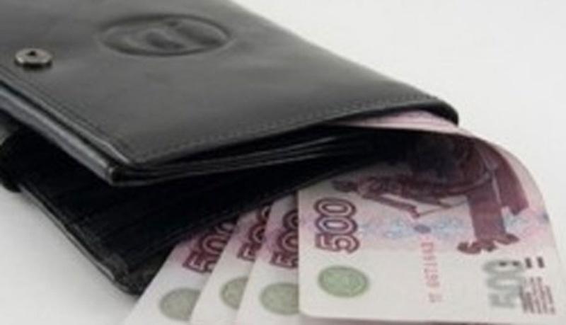 Льготников из Симферополя просят вновь предоставить документы в органы социальной защиты