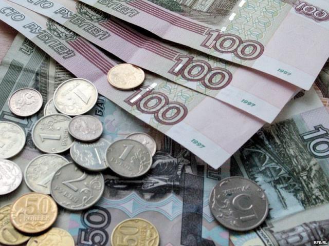 Крымские матери-одиночки будут получать по 1,5 тысячи рублей в месяц