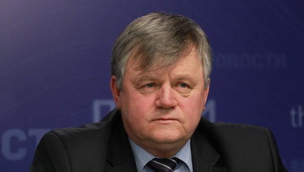 Крымских перевозчиков обязали переоформить лицензии