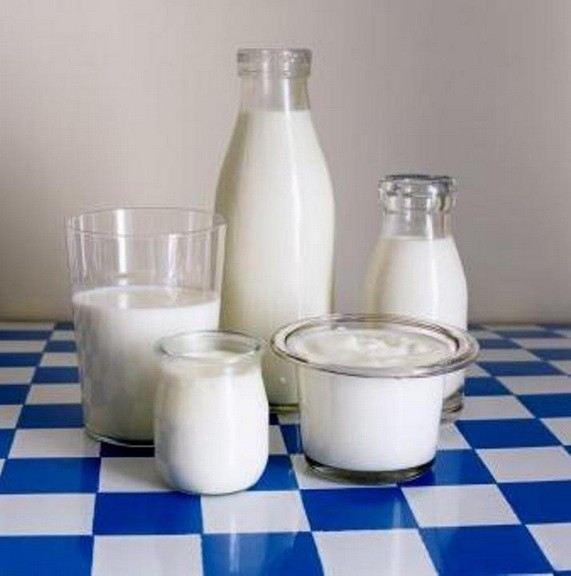 Министерство здравоохранения не закрывало молочную кухню в Симферополе