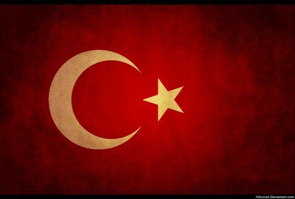 Турки довольны положением крымских татар на полуострове