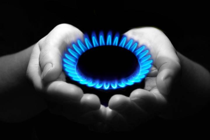 В Севастополе приостановлена программа газификации жилья