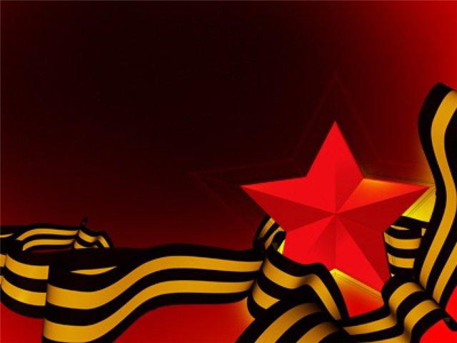В Феодосии пройдет шествие «Портрет деда ко Дню Победы»