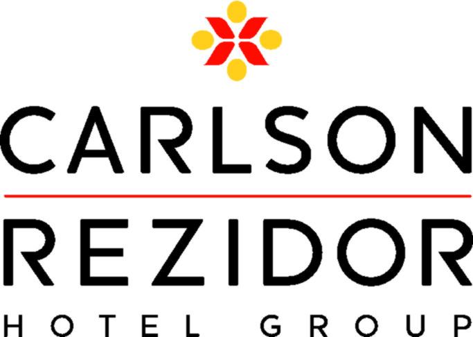 В Крыму перестала работать сеть отелей Carlson Rezidor
