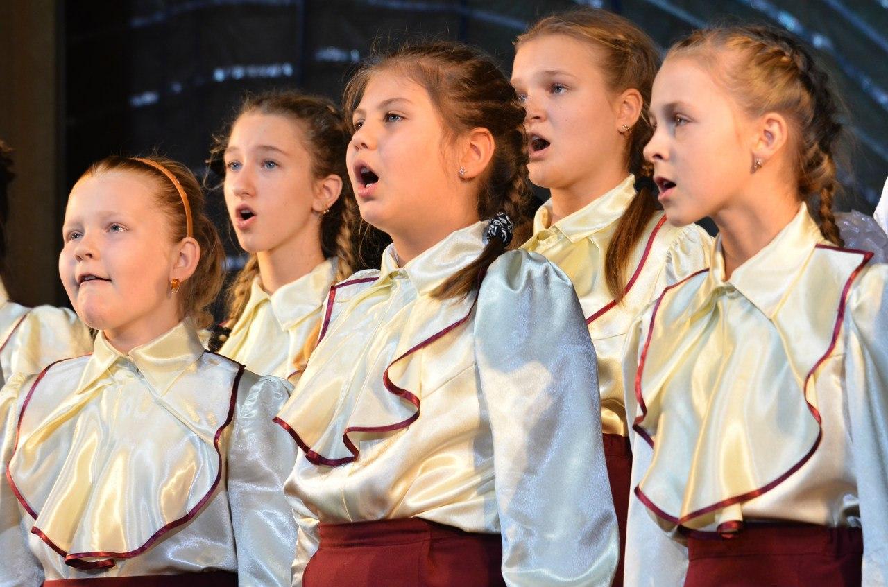 В мае в Судаке пройдет международный детско-юношеский фестиваль