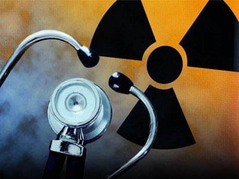 В Крыму появится центр ядерной медицины