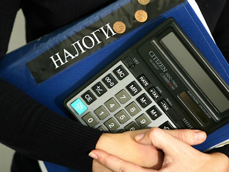 В Феодосии проверят, как предприниматели соблюдают налоговое законодательство