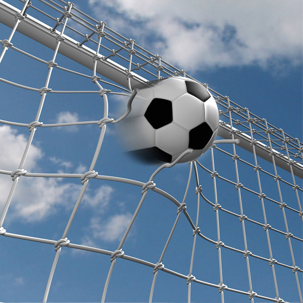 В Симферополе пройдет финал Кубка Крыма по футболу