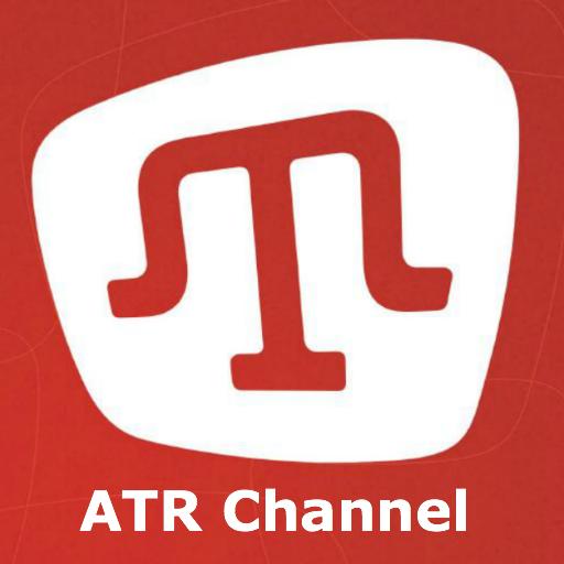 В Крыму оператор телеканала ATR находится под арестом