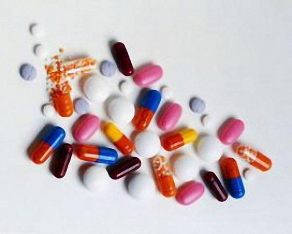 В Крымском центре наркологии выявили нарушения на 4,1 млн. рублей