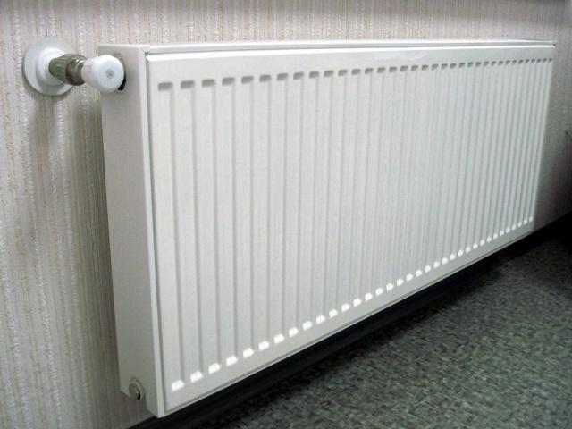 В Феодосии хотят узаконить индивидуальное отопление