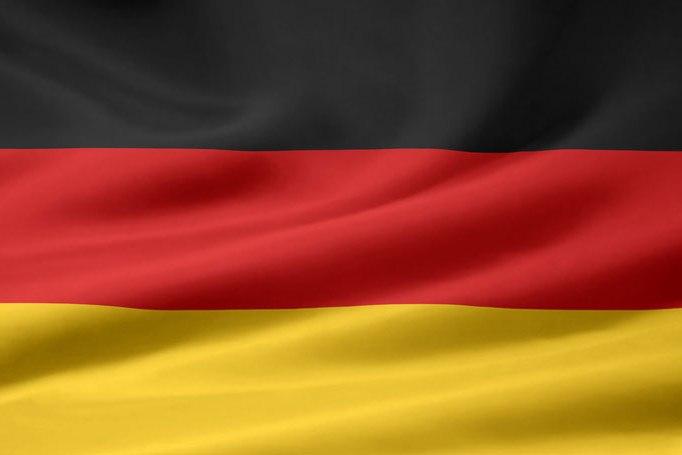 Крым посетят политологи из Германии