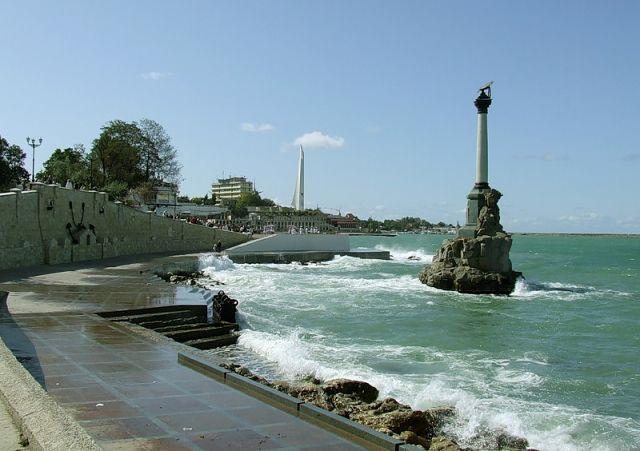 Крымские богатыри соберутся на соревнованиях в Севастополе