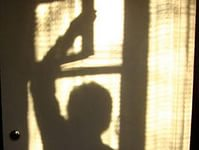 В Севастополе полицейские задержали подростка-грабителя