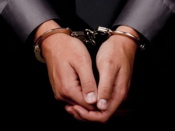 Перед судом предстанет симферопольский предприниматель, виновный в гибели рабочего