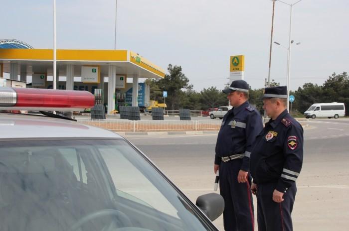 В Крыму стартует операция «Мотоциклист»
