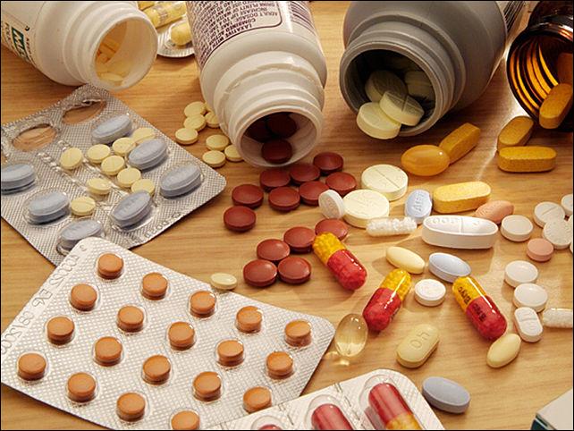 Антимонопольная служба проверила фармацевтический рынок в Крыму